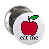 Eat Me Button