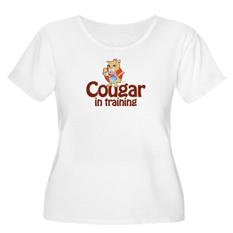 san marcos cougars personals Yelp san diego kirkland  cougar: a guide for older women dating younger men  newport has cougar cruises and i started the san diego group called the.