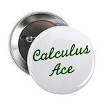 Calculus Ace Button
