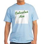 Calculus Ace Light T-Shirt