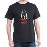 MMA Point to the Sky T-Shirt