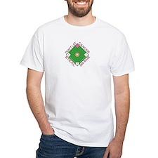 2nd Base Shirt