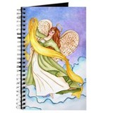 Glory Angel Journal