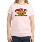 Stepford City Women's Light T-Shirt