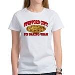 Stepford City Women's T-Shirt