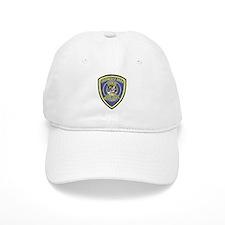 Southeast Animal Control Baseball Cap