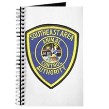 Southeast Animal Control Journal