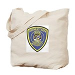 Southeast Animal Control Tote Bag