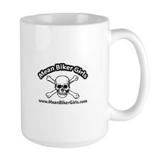 I Don't Give A Shit - Mug