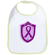 Cute Health and health conditions Bib