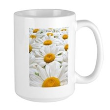 Daisy 01 Coffee Mug