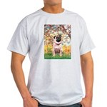 Spring / Pug Light T-Shirt