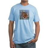 Butterfly lions Shirt