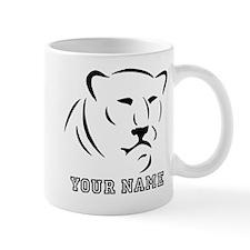 Tiger (Custom) Mugs