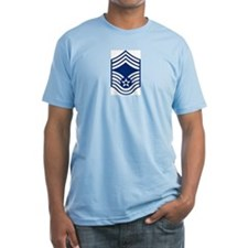 3D Chief Master Sergeant Shirt
