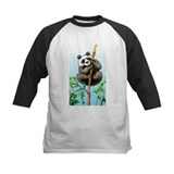 Precious Playful Panda Tee