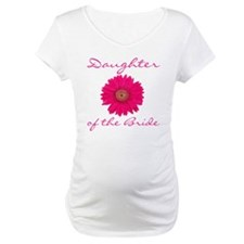 Daughter of the Bride Shirt