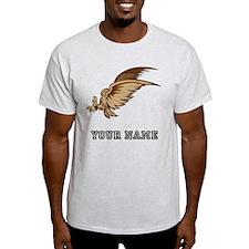 Eagle (Custom) T-Shirt