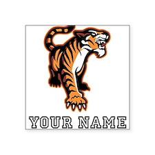 Bengal Tiger (Custom) Sticker