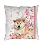 blossom.png Everyday Pillow