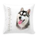 portrait.png Everyday Pillow