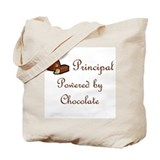 Principal Tote Bag
