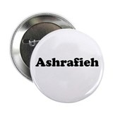 Ashrafieh Button