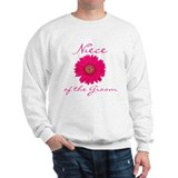 Groom's Niece Sweater
