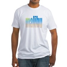 Cool Malibu california Shirt