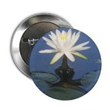 "2.25"" Button (10 pack)lilly"