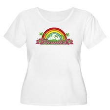 Resden Paradise T-Shirt