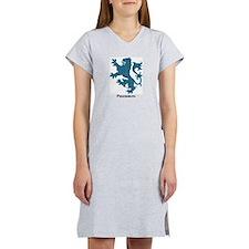 Brent T-Shirt