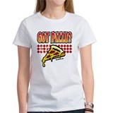 GOT PIZZA - Tee