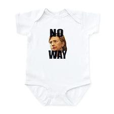 Miscellaneous Infant Bodysuit
