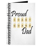 CG Dad Journal