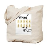 CG Mom Tote Bag