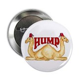 Over The Hump Button