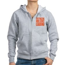 Nurses have patients Women's Raglan Hoodie
