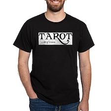 TAROT Art of Vision T-Shirt