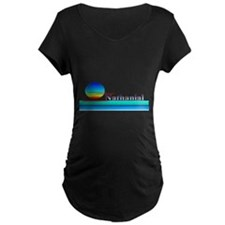Nathanial T-Shirt
