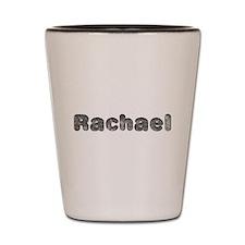 Rachael Wolf Shot Glass