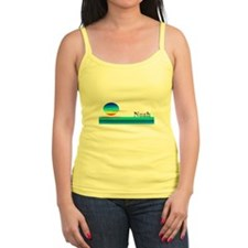 Noah Ladies Top