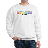 INDIANA - Celebrate Diversity Jumper