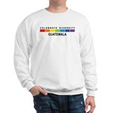 GUATEMALA - Celebrate Diversi Jumper