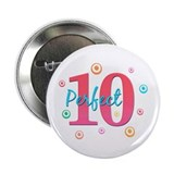 Perfect 10 Button