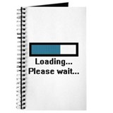 Loading... Please Wait... Journal