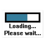 Loading... Please Wait... Postcards (Package of 8)