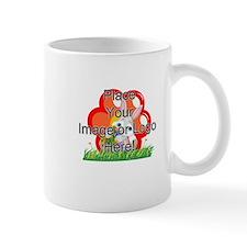 Image Only Mugs
