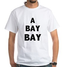 Hurricane Chris A Bay Bay Shirt