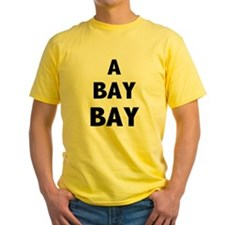 Hurricane Chris A Bay Bay T